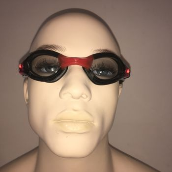 LUNETTE DE PISCINE ADULTE SPY
