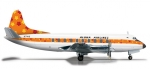 Aloha Airlines Vickers Viscount 700