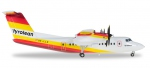 Tyrolean Airways De Havilland Canada DHC-7