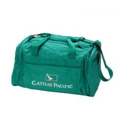 SPORTBAG CATHAY PACIFIC