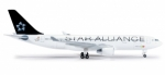 "Airbus A.330-200 TAP Air Portugal ""Star Alliance"""