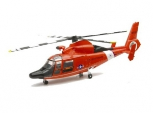 Eurocopter Dauphin HH65C