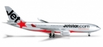 JetStar Airways Airbus A330-200