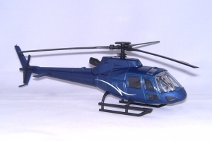 Ecureuil AS 350