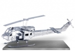 UH-1 metal kit