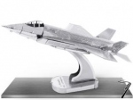 F35 Lightning II - kit metal