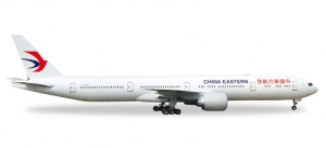 China Eastern Airlines Boeing 777-300ER