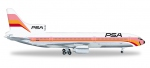 PSA Pacific Southwest Airlines Lockheed L-1011-1 Tristar