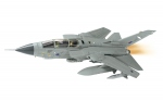 Panavia Tornado GR4, Operation Ellamy