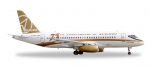 "Center SouthSuperjet 100 ""Sukhoi 75th Anniversary """