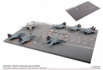 Aircraft Carrier Deck Base I