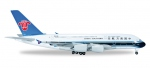 PRE ORDER - China Southern Airlines Airbus A380