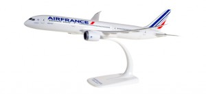 Air France Boeing 787-9 Dreamliner - F-HRBA
