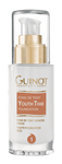 Guinot fond de teint soin Jeunesse Youth Time n°4 30 ml
