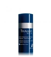 Thalgo soin hydratant intense men 50 ml