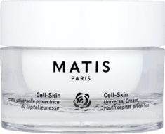 Matis Signatures Cell Skin Crème Universelle 50 ml