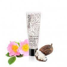 Ella Baché 'Roses' your day Crème-Masque Hyaluronic Hydratante 50ml