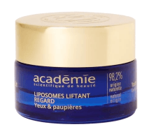 Académie Youth Active Lift Liposomes Yeux 15ml