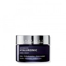Esthederm Crème Intensive Hyaluronic 50 ml