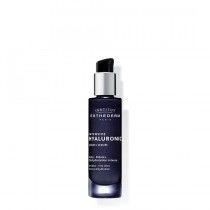 Esthederm Sérum Intensive Hyaluronic 30 ml