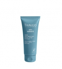 Thalgo crème soin vergetures 150ml
