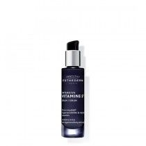 Esthederm intensive vitamine E sérum 30 ml