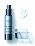 Esthederm lift & repair sérum absolu tenseur 30ml