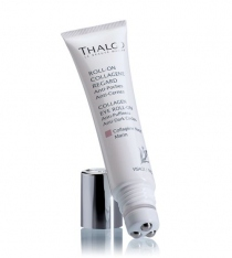 Thalgo roll on collagène regard 15 ml