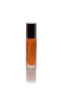Académie Stylo Purifiant IZ 17 Stop imperfections 8 ml
