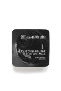 Académie Masque Dynargiliane  purifiant 50 ml