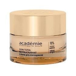 Académie Soin Total Restructurant 50 ml