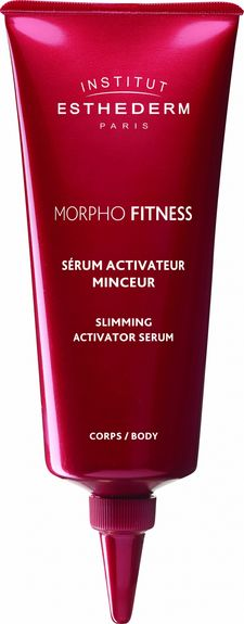 Esthederm Morpho Fitness 100 ml
