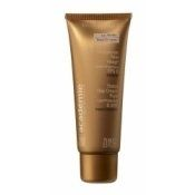 Académie bronz express gel teinté 75 ml