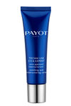 Payot Cica expert  techni liss Soin apaisant restructurant 30 ml