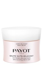 Payot Baume Nutri Relaxant 200 ml