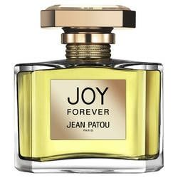 Jean Patou JOY For Ever eau de  toilette 75 ml vaporisateur