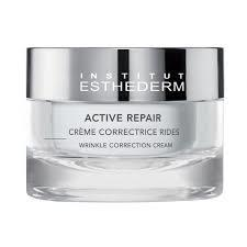 Esthederm Active Repair crème correctrice rides triple correction