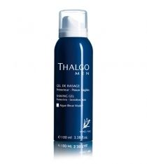 Thalgo Gel de Rasage 100 ml