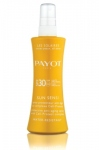 ¨Payot Sun Sensi SPF30 Corps spray 125ml