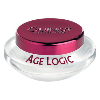 Guinot Age Logic Cellulaire pot 50ml