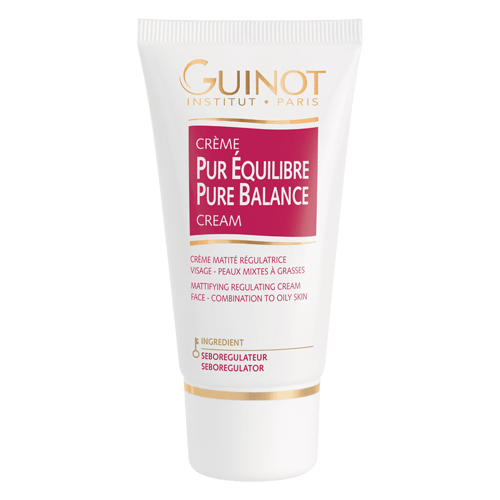 Guinot Crème Pur Equilibre Pure Balance 50 ml