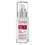 Guinot Time Logic Age Sérum 25 ml