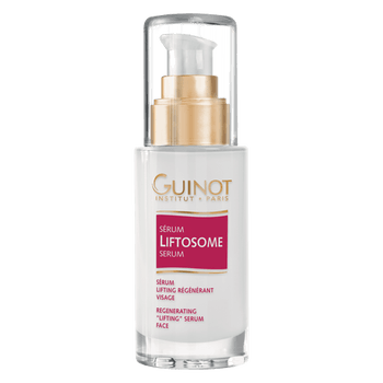 Guinot Sérum Liftosome 30 ml