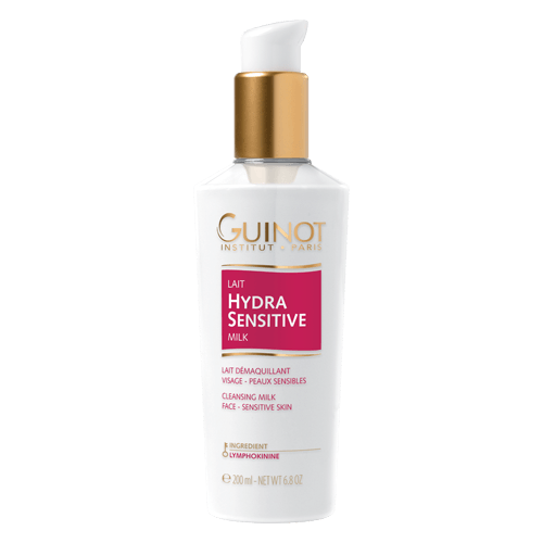 Guinot Démaquillant Hydra Sensitive 200 ml