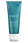 Payot Celluli Ultra Performance tube 200 ml