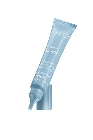 Thalgo correcteur imperfections 15 ml