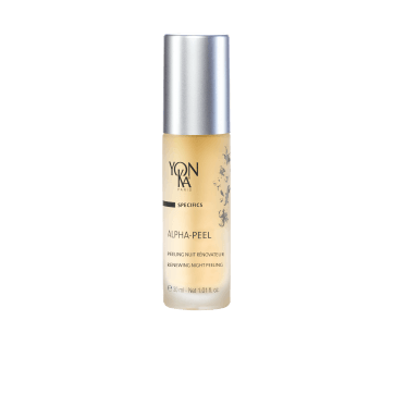 Yon-Ka Alpha Complex Concentré anti-rides 30 ml