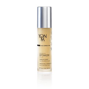 Yon-Ka Advanced Optimizer Gel Lift 50 ml