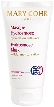 Mary Cohr Masque Hydrosmose 50 ml