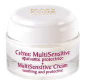 Mary Cohr Crème MultiSensitive 50 ml